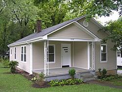 Apartments Rent Blount County Tn